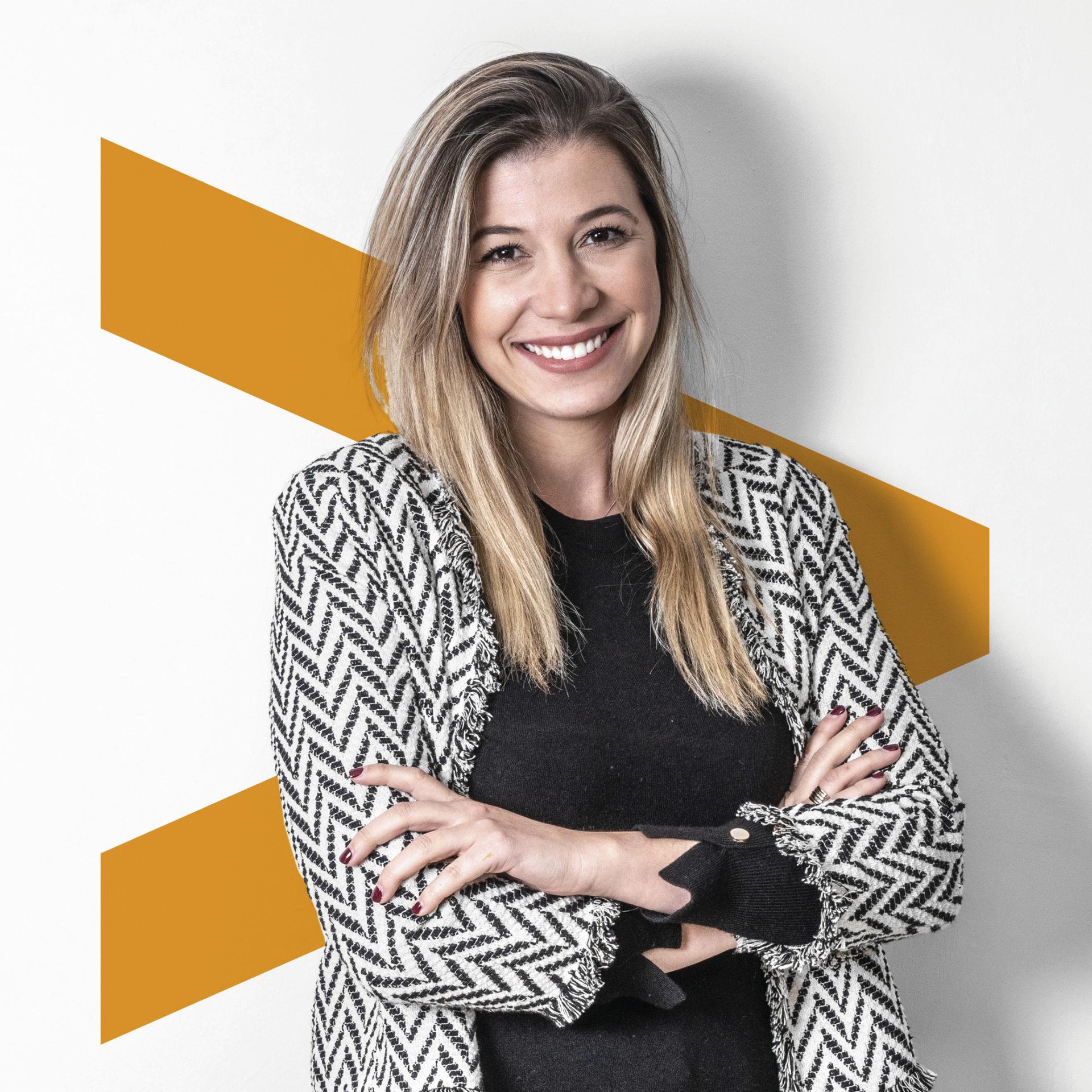 Paula Soares Aranalde