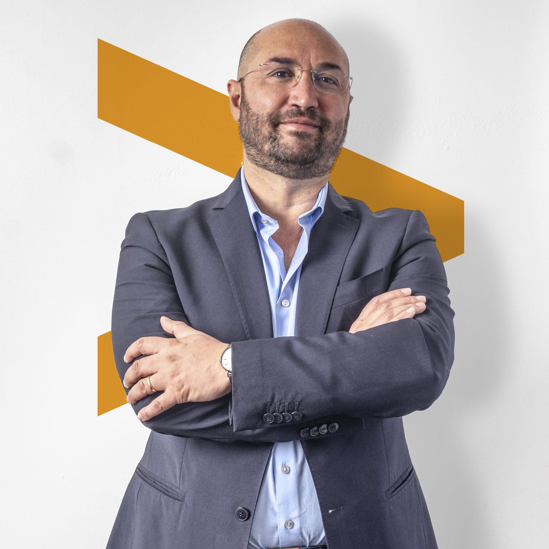 Gianni Rucco