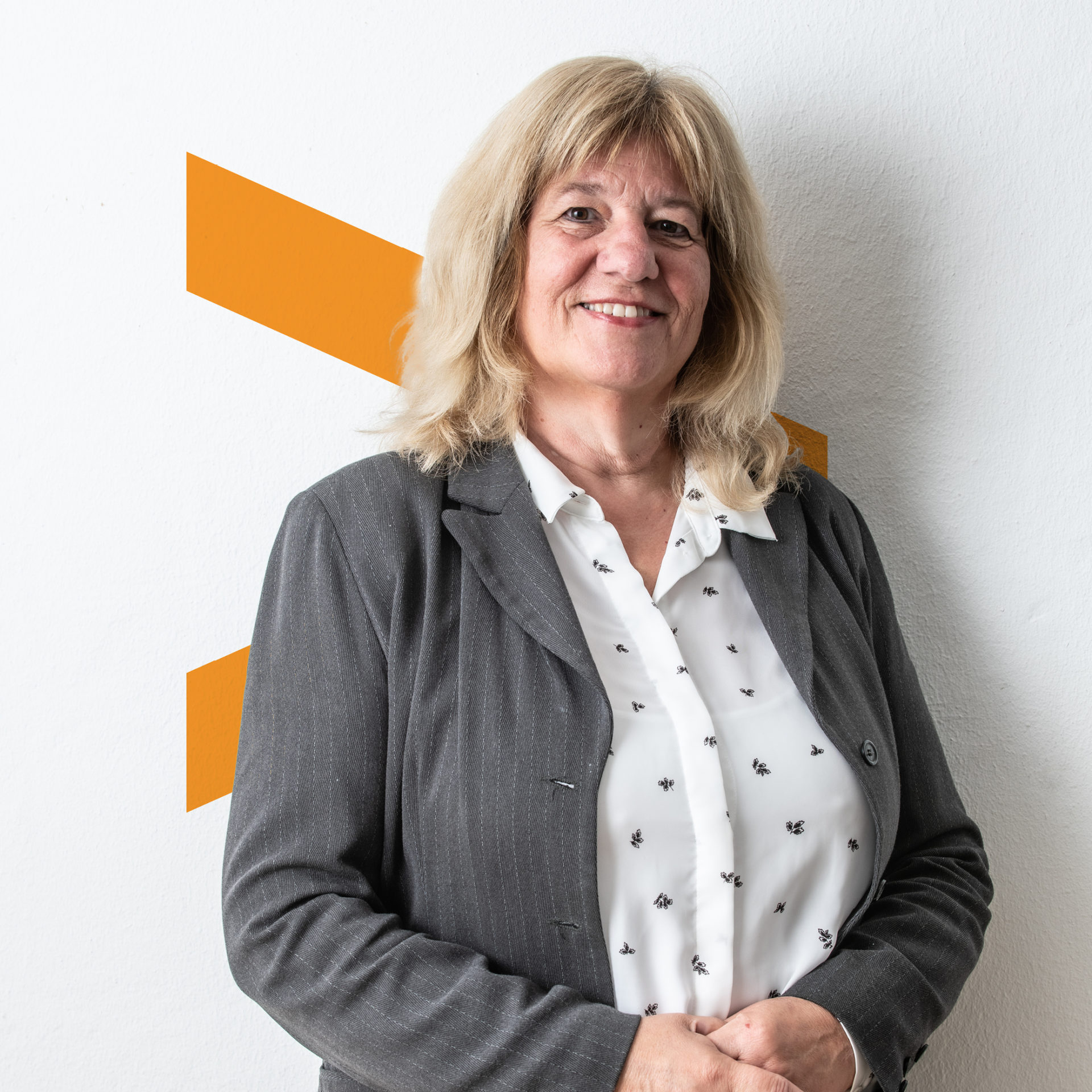 Marian van den Boom