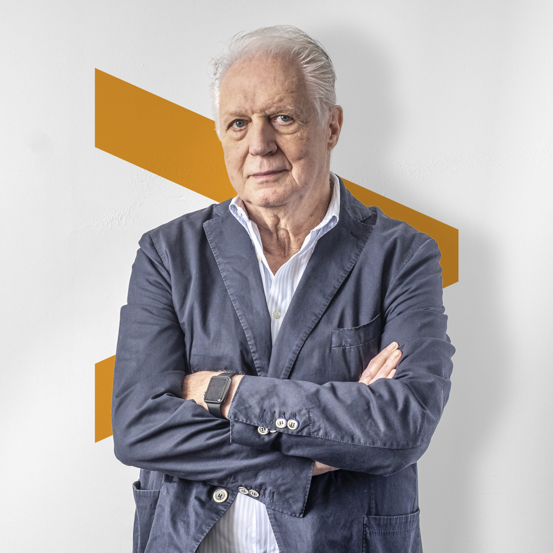 Sergio Bosone